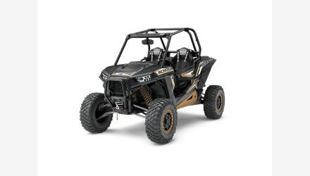 2018 Polaris RZR XP 1000 Trails & Rocks Edition for sale 200549391