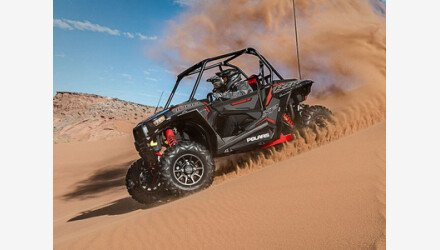 2018 Polaris RZR XP 1000 for sale 200553289