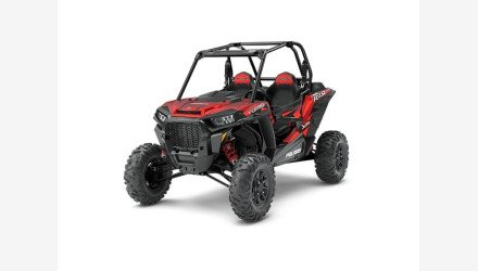 2018 Polaris RZR XP 1000 for sale 200606515