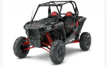 2018 Polaris RZR XP 1000 for sale 200608503