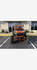 2018 Polaris RZR XP 1000 for sale 200661621