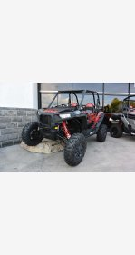 2018 Polaris RZR XP 1000 for sale 200661660