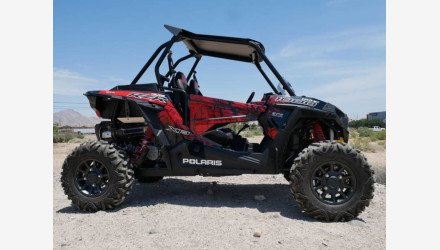 2018 Polaris RZR XP 1000 for sale 200682376