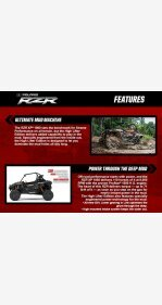 2018 Polaris RZR XP 1000 for sale 200684324