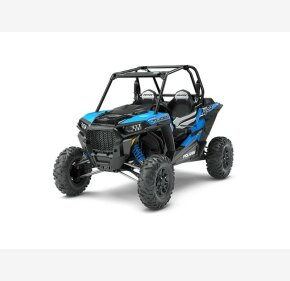2018 Polaris RZR XP 1000 for sale 200702840