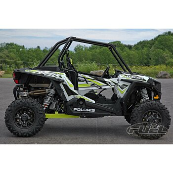 2018 Polaris RZR XP 1000 for sale 200744272