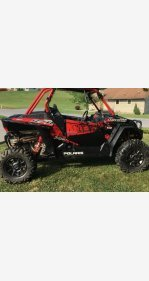 2018 Polaris RZR XP 1000 for sale 200756785