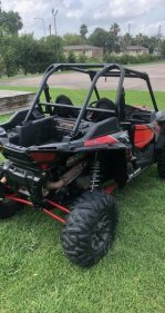 2018 Polaris RZR XP 1000 for sale 200767525
