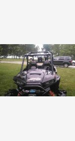 2018 Polaris RZR XP 1000 for sale 200775293