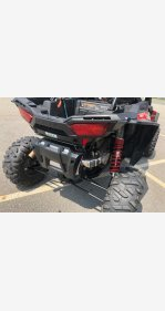 2018 Polaris RZR XP 1000 for sale 200775749