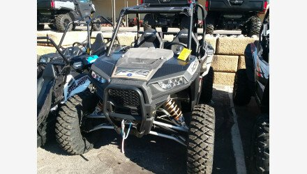 2018 Polaris RZR XP 1000 for sale 200798355