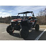 2018 Polaris RZR XP 1000 for sale 200843043