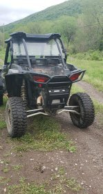 2018 Polaris RZR XP 1000 Trails & Rocks Edition for sale 200920108