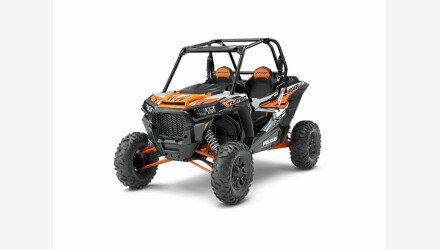 2018 Polaris RZR XP 1000 for sale 200923951