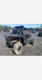 2018 Polaris RZR XP 1000 for sale 200932486