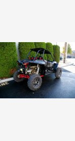 2018 Polaris RZR XP 1000 for sale 200961830