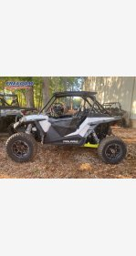 2018 Polaris RZR XP 1000 for sale 200971036