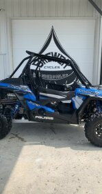 2018 Polaris RZR XP 1000 for sale 200973295