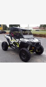 2018 Polaris RZR XP 1000 for sale 200998168