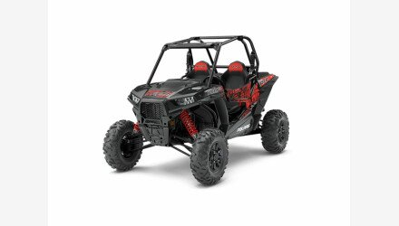 2018 Polaris RZR XP 1000 for sale 201008450