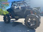 2018 Polaris RZR XP 1000 for sale 201071415