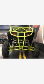 2018 Polaris RZR XP 4 1000 for sale 200523978