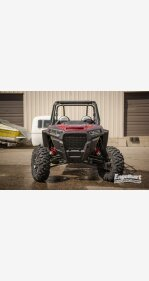 2018 Polaris RZR XP 4 1000 for sale 200582292