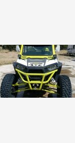 2018 Polaris RZR XP 4 1000 for sale 200906738