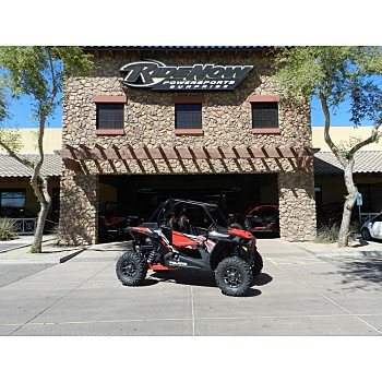 2018 Polaris RZR XP 900 DYNAMIX Edition for sale 200567925