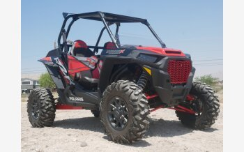 2018 Polaris RZR XP 900 DYNAMIX Edition for sale 200569282
