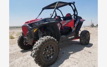 2018 Polaris RZR XP 900 DYNAMIX Edition for sale 200569292