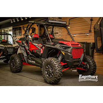 2018 Polaris RZR XP 900 DYNAMIX Edition for sale 200582299