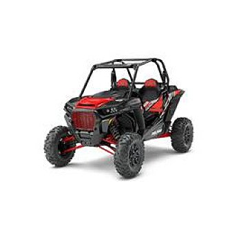 2018 Polaris RZR XP 900 for sale 200659050