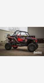 2018 Polaris RZR XP 900 DYNAMIX Edition for sale 200582203