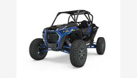 2018 Polaris RZR XP 900 for sale 200627721