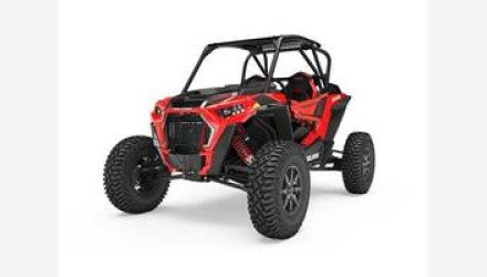 2018 Polaris RZR XP 900 for sale 200632392