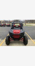 2018 Polaris RZR XP 900 DYNAMIX Edition for sale 200648462