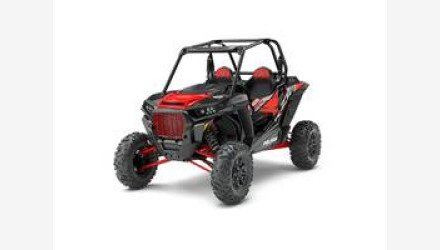 2018 Polaris RZR XP 900 for sale 200659052