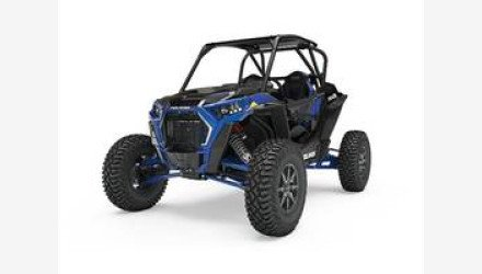 2018 Polaris RZR XP 900 for sale 200676993