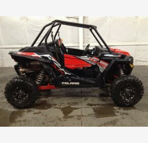 2018 Polaris RZR XP 900 DYNAMIX Edition for sale 200716922