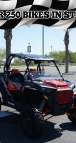 2018 Polaris RZR XP 900 DYNAMIX Edition for sale 200766014