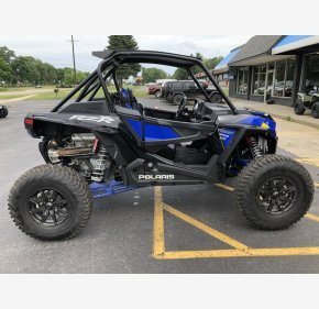 2018 Polaris RZR XP 900 for sale 200774682