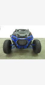 2018 Polaris RZR XP 900 for sale 200774686