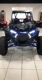 2018 Polaris RZR XP 900 for sale 200782568