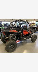 2018 Polaris RZR XP 900 DYNAMIX Edition for sale 200793042
