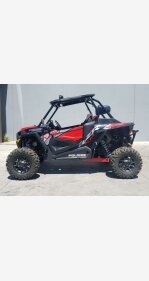 2018 Polaris RZR XP 900 DYNAMIX Edition for sale 200793716