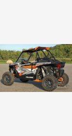 2018 Polaris RZR XP 900 for sale 200801755