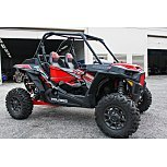 2018 Polaris RZR XP 900 DYNAMIX Edition for sale 200808027