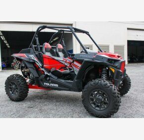 2018 Polaris RZR XP 900 DYNAMIX Edition for sale 200808081