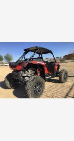2018 Polaris RZR XP 900 for sale 200814013